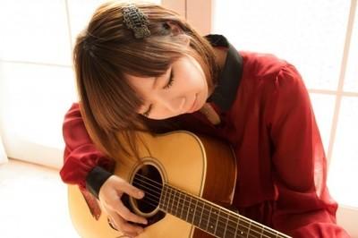 guitar_deai-p.jpg